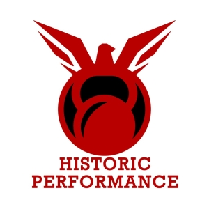 Historic-Performance-Picture-300x300