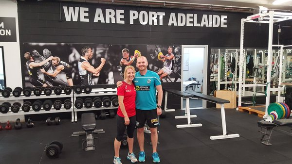 Mackers-Port-Adelaide-Gym