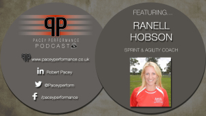 Pacey-performance-podcast-Ranell_Hobson-picture