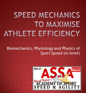 Speed-Mechanics-to-Maximise-Athlete-Efficienc
