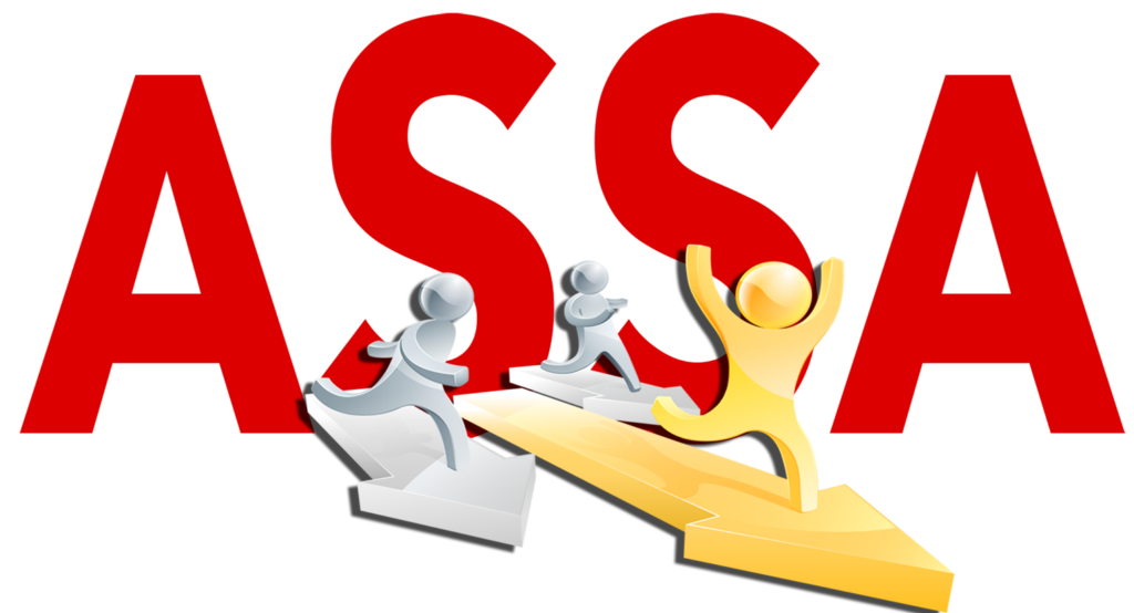 assa-big-logo-vertical