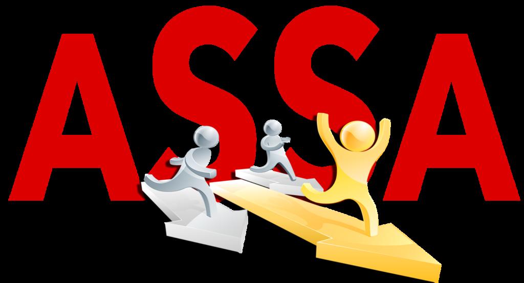Home - Academy of Sport Speed Australia