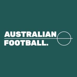 australian-football-logo-300x300