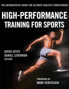 high-performance-training-for-sports-232x300