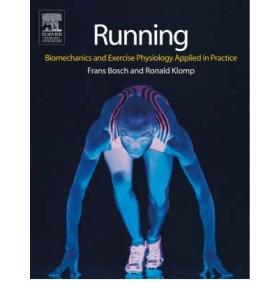 running-bosch-279x300