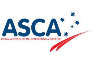 ASCA-Logo
