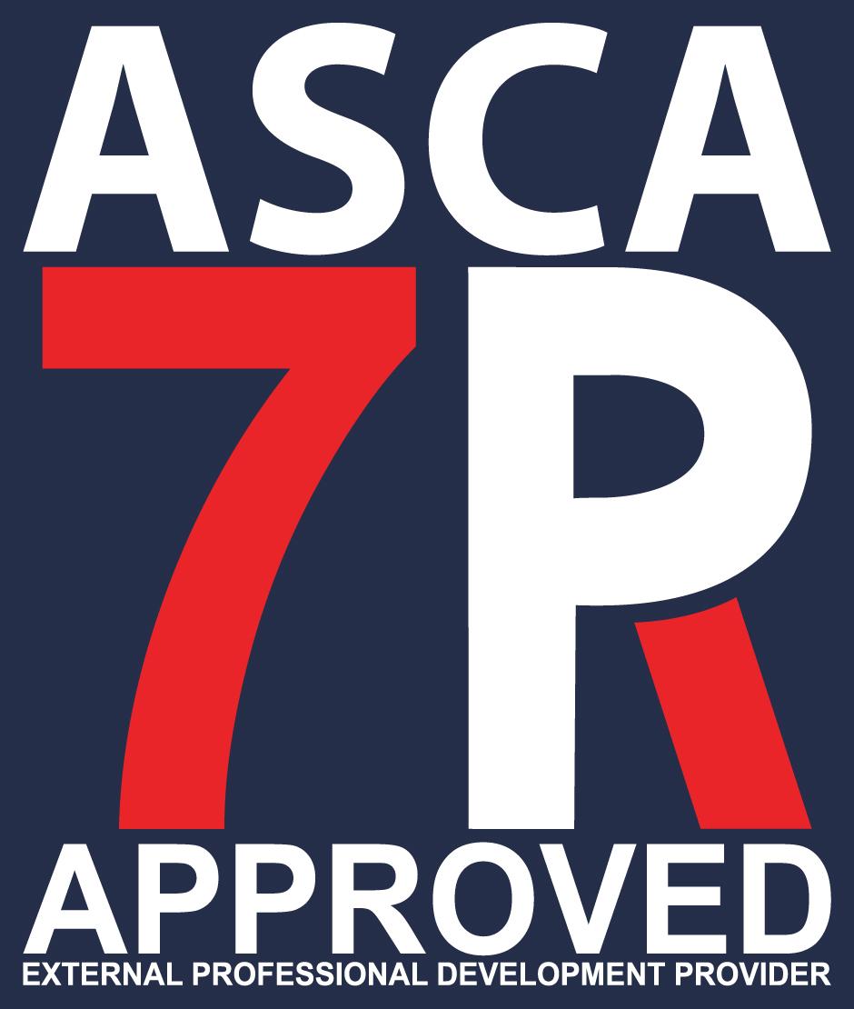 7-asca-aepdp-logo-stacked