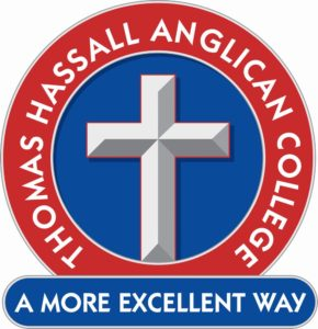 mini-THAC LOGO 2017 thomas hassall logo new