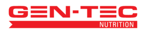 GENTEC_logo_red_lg