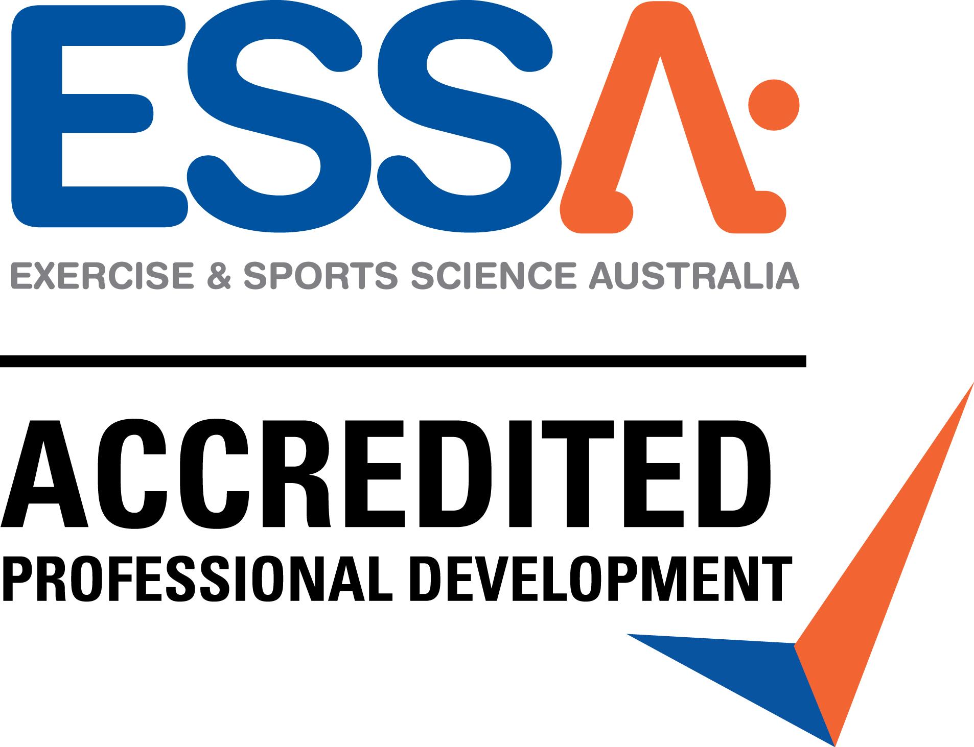 ESSA-Accredited-PD-logo_colour_Portrait