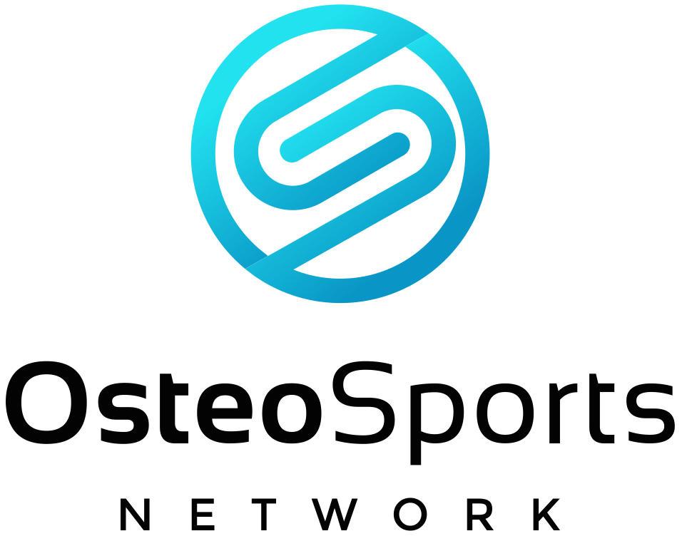 osteo network
