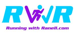 512_RunningwithRanell.com_Logo_DA_PB-01 copy editted zoomed (2)
