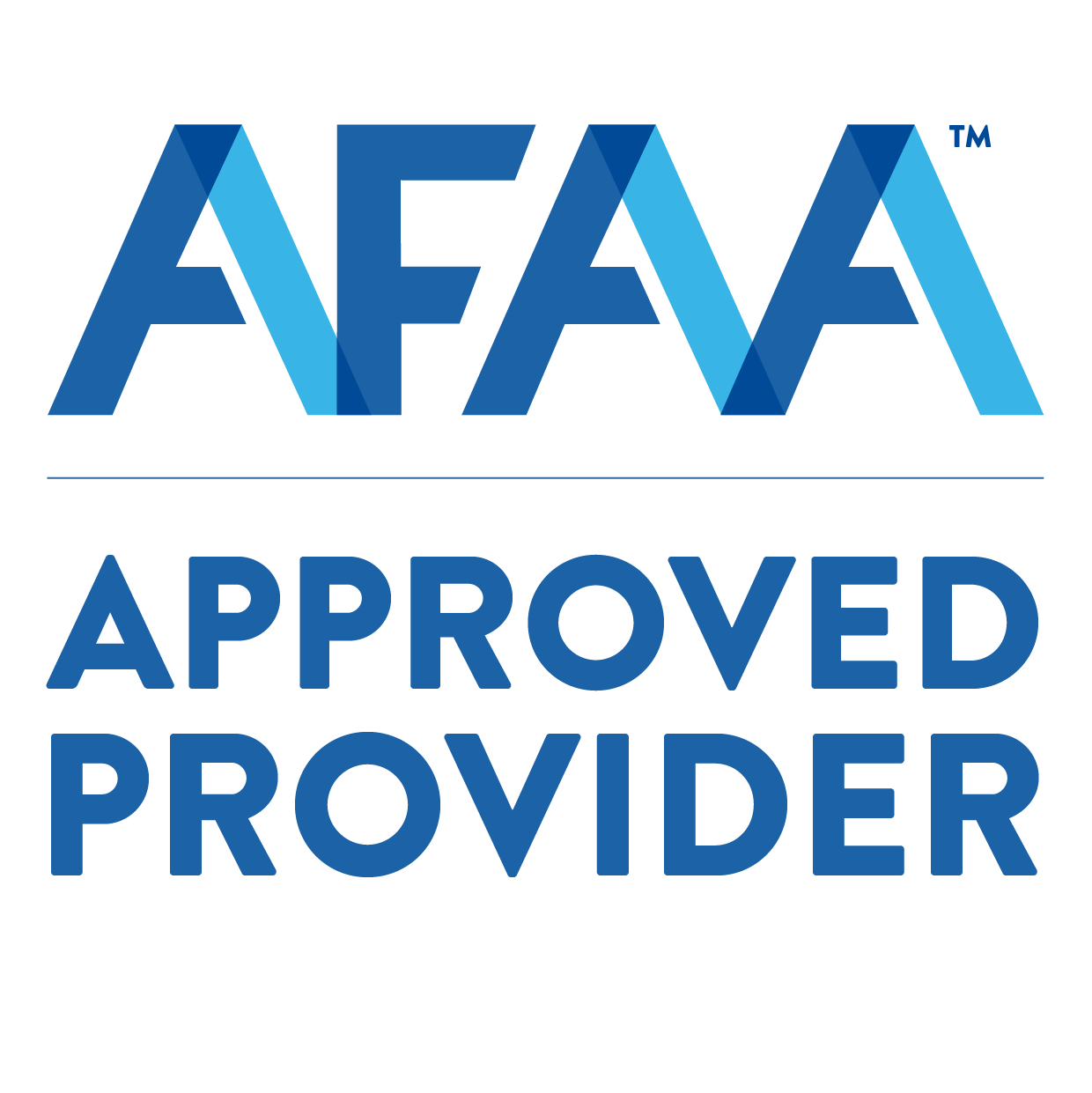 AFAA Provider Logo (2)