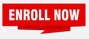 enroll now 2