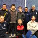 Melbourne City FC Academy