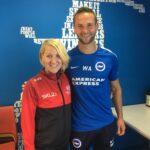 Brighton Hove Albion FC Academy