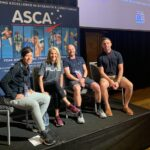 ASCA Conference Coaches Panel