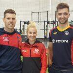 Adelaide FC AFL