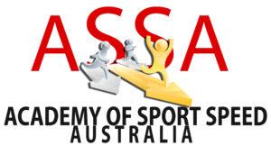 assa-new-logo-vertical UPDATED