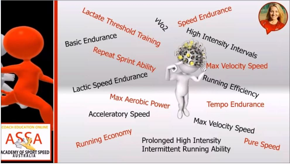 webinar running conditioning picture 1